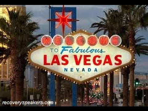 Alcoholics Anonymous, Mel B., Las Vegas Round Up 2005