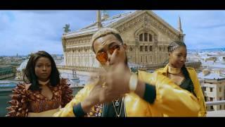 Смотреть клип Says'z - Umani Feat. Dj Mcfly & Lothy