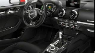 2017 audi a3 sportback e tron interior review