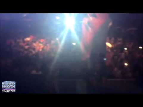 Soca vs Reggae July 31 2015