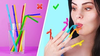Download 14 Nail Life Hacks Every Girl Should Try Out This Summer Mp3 and Videos