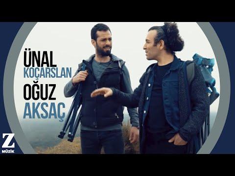Ünal Koçarslan (Grup Çinko) feat. Oğuz Aksaç - Ömür Duvarı  [ Official Music Video © 2018 Z Müzik ]