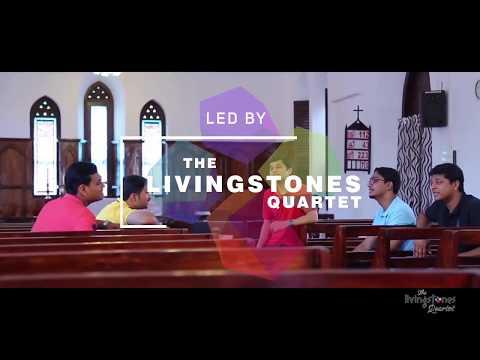 MTSC Thane | The Livingstones Quartet | Story of Grace | Revival Convention & Concert | Promo
