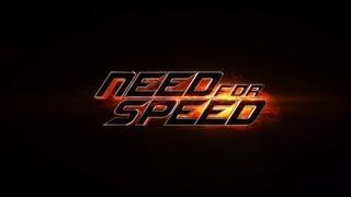 Need for Speed: Жажда Скорости — О создании фильма | Интер-Фильм Украина