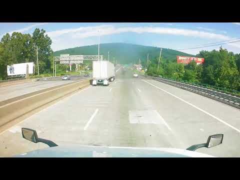 """The footage """"underscores the dangers of an increasing trend of road rage incidents,"""" Police Chief James N. Batelli said Tuesday."""