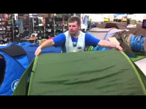 quechua-2-second-3-man-popup-tent-demo