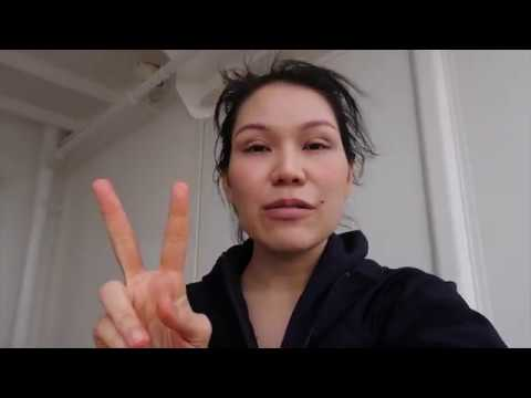 Vlog: ลง Cruise ฉลองวันเกิด จีน-ญี่ปุ่น Royal Caribbean Quantum of the Seas (ตอน 5) - วันที่ 22 Jun 2018