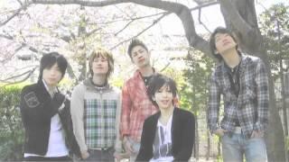 松任谷由実さんの「春よ、来い」をリュミエールがカバーしました。 サポ...