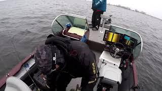 Открытие спинингово сезона 2021, Рыбалка 2021, Ловля щуки 2021, Рыбалка на спиннинг 2021