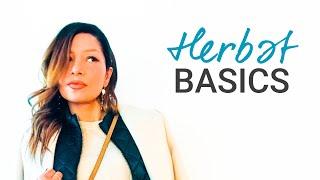 6 Herbst Basics, die jede Frau 2019 im Schrank haben sollte (weil man sie RAUF und RUNTER trägt)