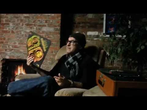 2015 Pittsburgh Calendar Comp Commercial