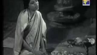 Tamil Movie 1937.