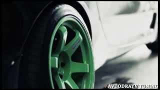 """Обзор / """"Mazda RX-7.FD3S""""- автомобиль с роторным двигателем."""