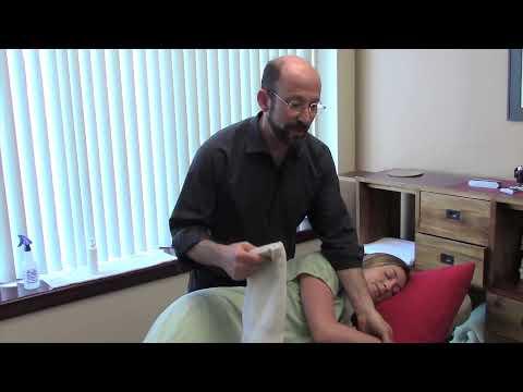 hqdefault - Scoliosis Back Pain Relieve