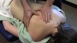 hqdefault - Back Pain Chiropractic Clinic Portland, Or