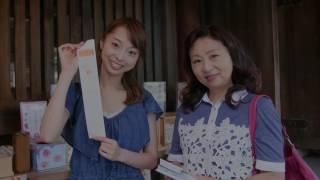 日本三景 天橋立 神仏の源流にふれる旅 音花ゆり 検索動画 27