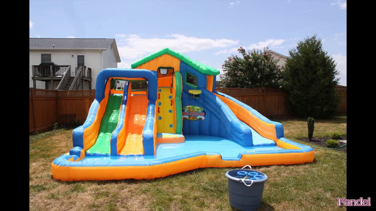 Backyard Birthday Party Ideas For Kids Backyard Birthday Party Ideas Adults