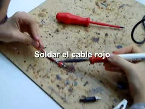 Cable Rca Youtube