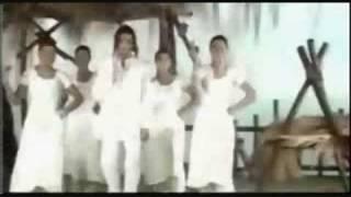 Devang Patel - Taal Pe Baal