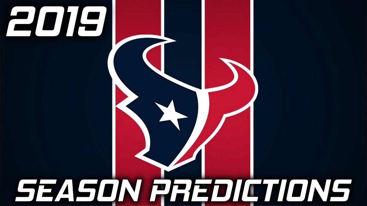 XFL 2020 Season Predictions: Records, Playoff Picks, XFL ...
