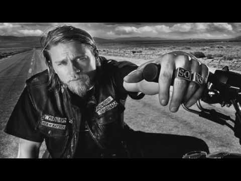 Beste Rock Musik-Bester Biker Song- Deutscher Rock-Deutscher Rock Pop-Freiheit
