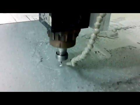 Изготовление металлических трафаретов