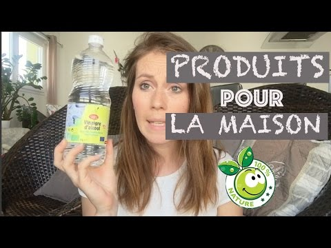❀VLOG#15: 4 RAISONS de Choisir (presque) des Fruits et Légumes BIO !de YouTube · Durée:  5 minutes 4 secondes · vues 100 fois · Ajouté le 15.08.2016 · Ajouté par Eva Cosmetique Bio