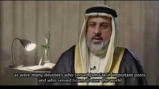 Life of Hazrat Mirza Bashiruddin Mahmood Ahmad 6/6