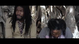 Malakiyah Burning Official Music Video