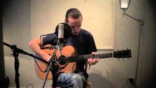Do It Again - Steely Dan (acoustic cover)