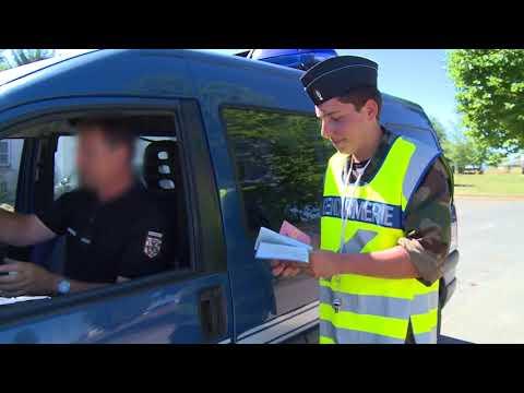 Citoyens Volontaires - Documentaire