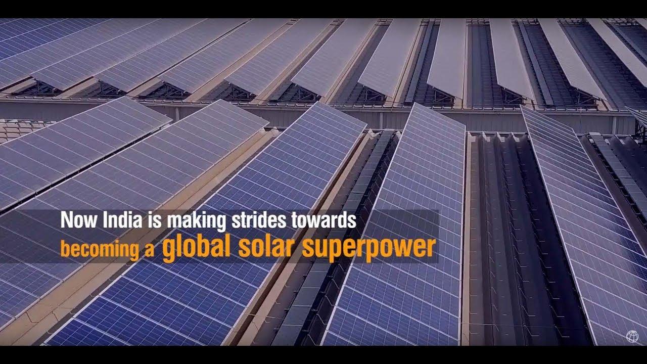 india a global economic super power