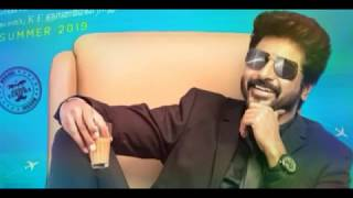 MR Local official teaser super local comedy