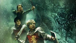 "The Chronicles of Narnia - ""The Battle"" (Harry Gregson-Williams)"