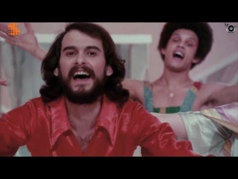 """Michel Fugain & Le Big Bazar """"La Fête"""" (1972) Audio Stéréo HQ"""