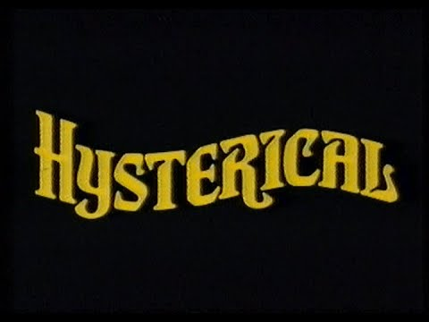 Download Hysterical (1983) Trailer