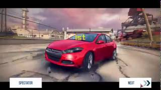 AUDI-SQ7-test-drive-designboom-01-818x555 Audi E Tron