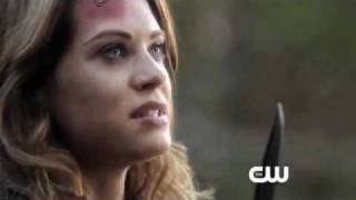 Nikita Season 2 - Episode 10 Guardians Official Promo Trailer