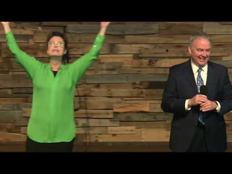 Bible World - Sunday Morning Service