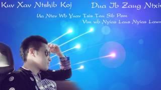 Tsom xyooj new song 2015