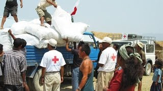 Principles in action: How do neutrality and independence contribute to humanitarian effectiveness?