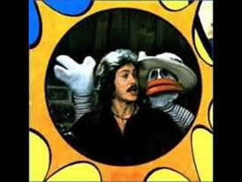 Rick Dees - Disco Duck