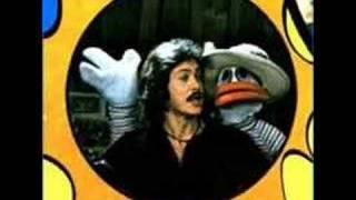 rick dees   disco duck
