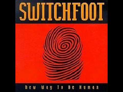 Switchfoot - Only Hope mp3