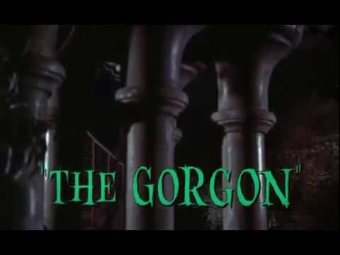 The Gorgon is listed (or ranked) 14 on the list The Best Christopher Lee Movies
