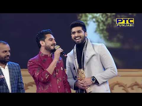 Awards Category Announcement | PTC Punjabi Music Awards 2018 (15/19)