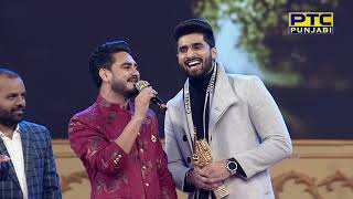 Awards Category Announcement | PTC Punjabi Music Awards 2018 (15/19) thumbnail