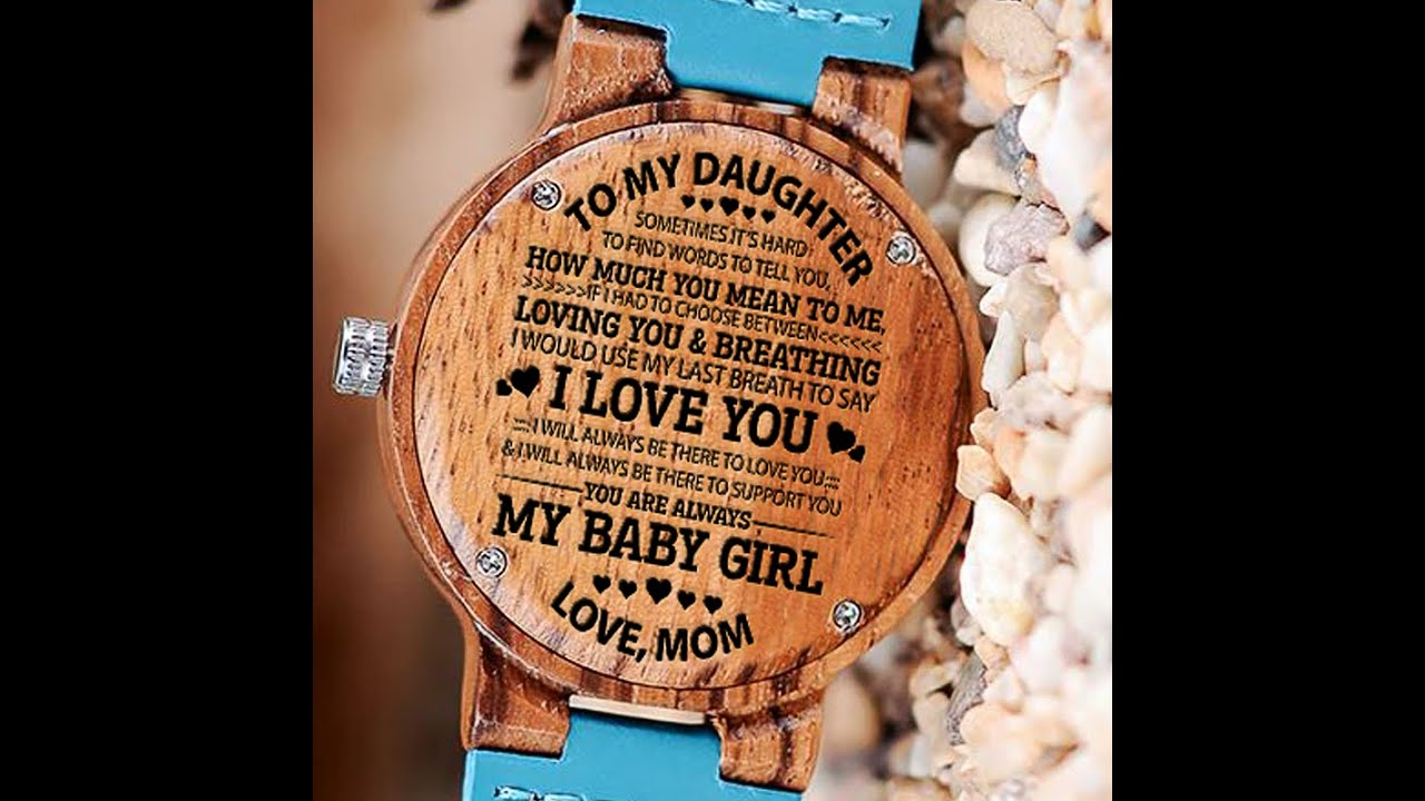 Mom To Daughter Quotes Daughters Day Quotes 2019 Daughter Quotes