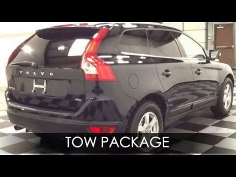 eimport4less.com REVIEWS 2011 VOLVO XC60 FOR SALE