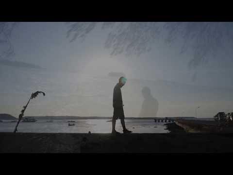 Free download lagu Mp3 NAFF - KETIKA SEMUANYA HARUS BERAKHIR ( VIDEO COVER & LIRIK )